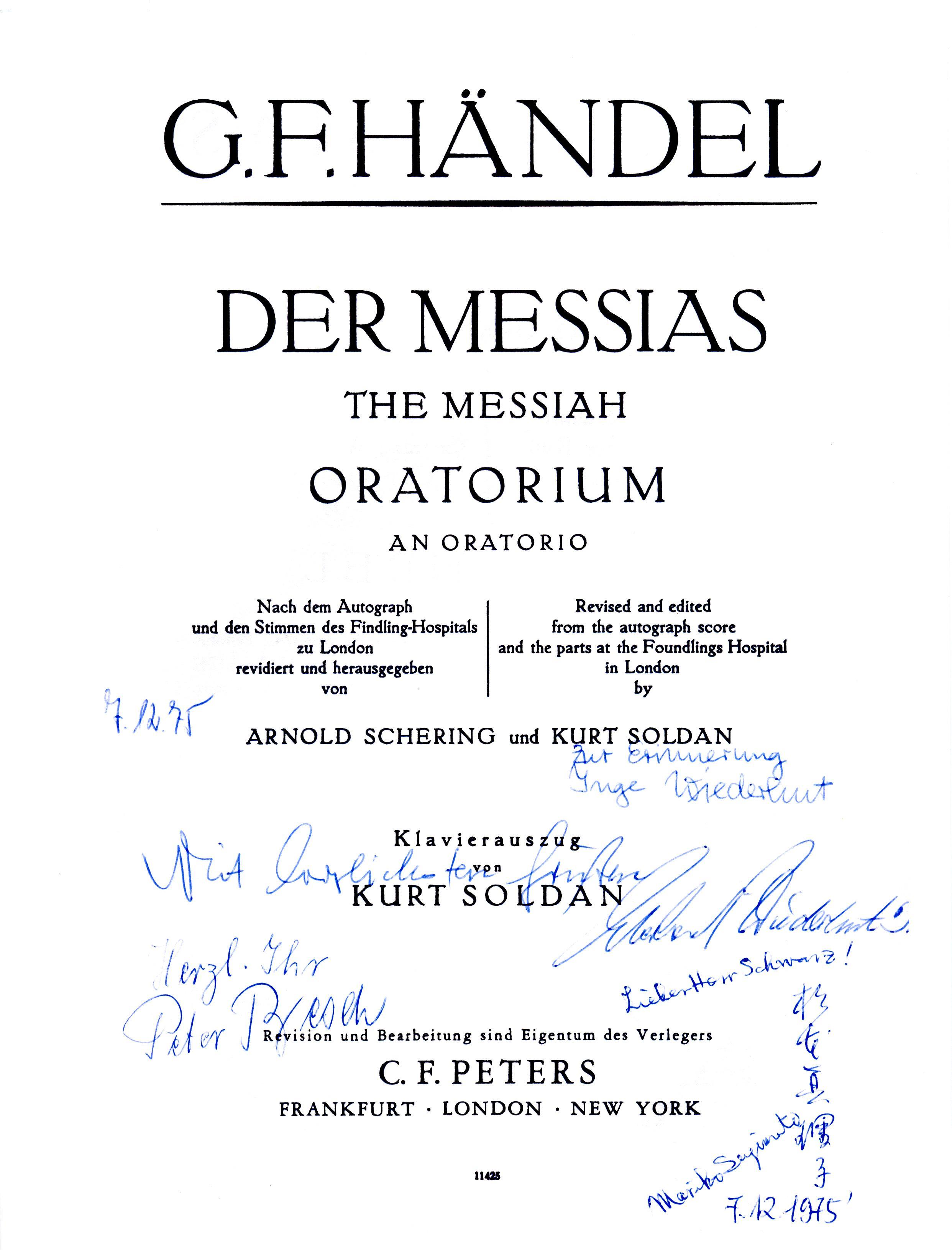 N059 1977-12 Autogramme der Solisten d Messiasauff